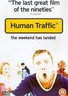 Human Traffic [1999]