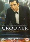 Croupier [1999]