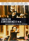 Truth Or Consequences N.M. [1997]