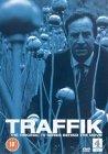 Traffik [1989]