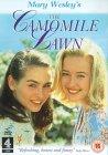 The Camomile Lawn [1992]