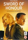 Sword Of Honour [2001]