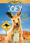 Joey [1997]