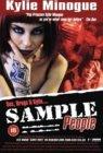 Sample People [2000]
