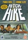 Hitch-Hike [1977]