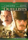 The Duellists [1977]