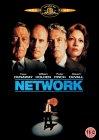 Network [1976]