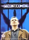 The Second Coming [2002]
