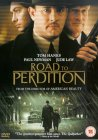 Road to Perdition [2002]