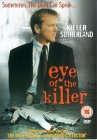 Eye Of The Killer [1999]