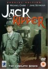 Jack The Ripper [1988]