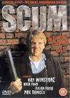 Scum [1979]