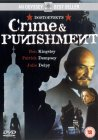 Crime And Punishment [1998]