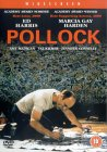 Pollock [2002]