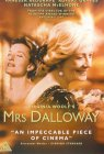 Mrs Dalloway [1998]