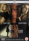 Dead Before Dawn [1992]