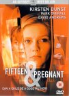 Fifteen And Pregnant [1997]