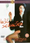 The Last Seduction 2 [1999]