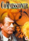 The Commissioner [1997]
