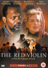 The Red Violin [1999]