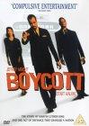 Boycott [2001]