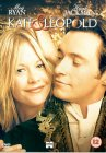 Kate And Leopold [2002]