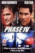Phase IV [2001]