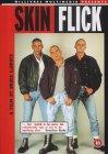 Skin Flick [1999] DVD