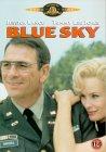 Blue Sky [1995]