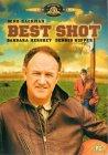 Best Shot [1986]
