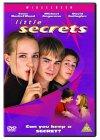 Little Secrets [2002]