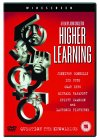 Higher Learning [1995]