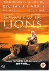 To Walk With Lions [1999]