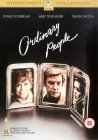 Ordinary People [1980]