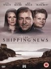 The Shipping News [2002]