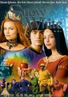Snow White [2001]