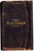 Pearl Harbor : The Ultimate Edition (3 Disc Set) [2001]