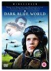 Dark Blue World [2002]