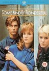 Some Kind Of Wonderful [1987]