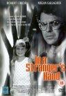 In A Stranger's Hand [1991]
