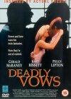 Deadly Vows [1994]