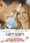 I Am Sam [2002]