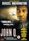John Q. [2002]