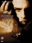 Interview With The Vampire -- Special Edition [1995]