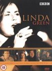 Linda Green - Series 1 [2001]