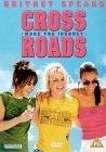 Crossroads [2002]