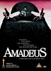 Amadeus -- Director's Cut 2-Disc Special Edition [1985]