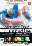 Another Day In Paradise [1999]