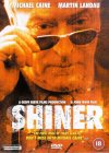 Shiner [2001]