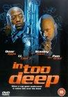 In Too Deep [2000]